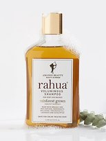 Rahua Voluminous Shampoo at Free People