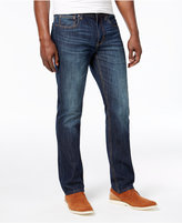 Tommy Bahama Men's Slim-Fit Barbados Vintage Jeans