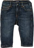 Gant Denim pants - Item 42618412
