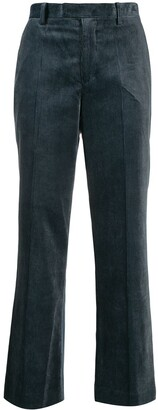 Undercover Corduroy Trousers