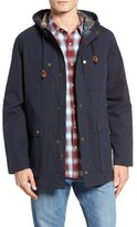Pendleton Men's Silver Creek Parka
