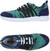 MSGM Low-tops & sneakers - Item 44939815