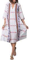 Leona Edmiston Sunday Dress