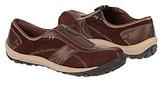 "Dr. Scholl's Dr Scholls Rylan"" Athletic Shoe"