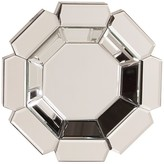 Bloomingdale's Howard Elliott Charisma Mirror