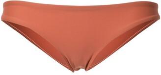 Matteau Classic Bikini Briefs