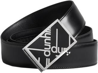Dunhill Belts
