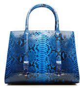 Bags Python Gloss 1954 Bag