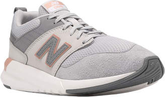 New Balance 90'S Running Sport Sneaker