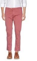 OAKS Casual pants - Item 36940555