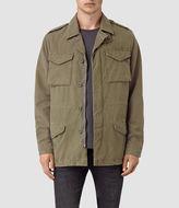 AllSaints Bale Jacket