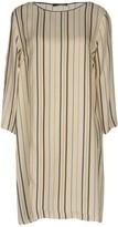 .Tessa Short dresses - Item 34778851