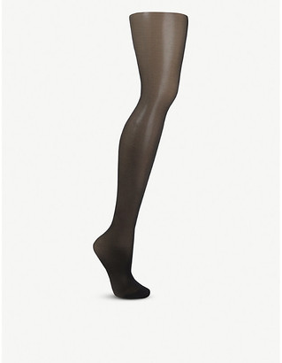 Selfridges Irma Support recycled tights