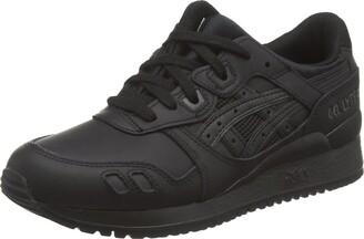 Asics Gel-Lyte Iii Unisex Adults Running Shoes