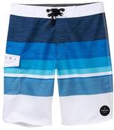 Rip Curl Freeline Boardshorts (Big Boys)
