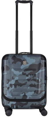 Victorinox Spectra 2.0 22-Inch Spinner Carry-On