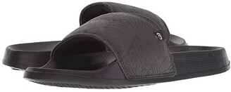 Cobian Bahia (Black) Women's Shoes
