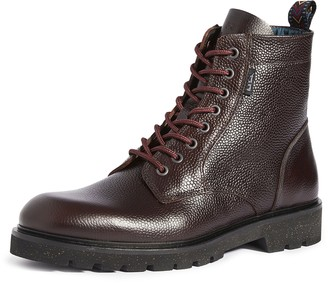 Paul Smith Fowler Boots
