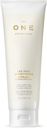 Atelier The One Fekkai The Pure Conditioner