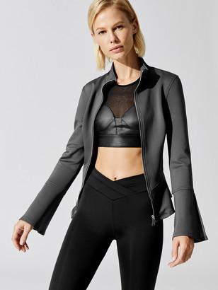 Celestine Flare Sleeve Jacket