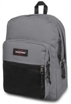 Eastpak PINNACLE WOVEN GREY 88,9
