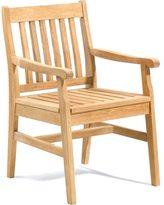 Oxford Garden Wexford Armchair