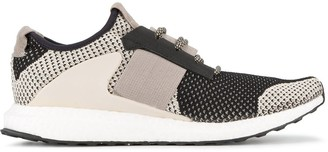 adidas Day One Ultraboost ZG sneakers