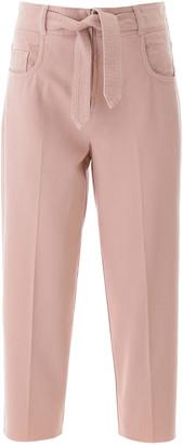 Pinko Morgan Jeans