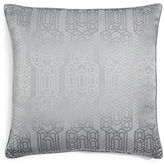 Hotel Collection Hotel Collection Chalice European Sham