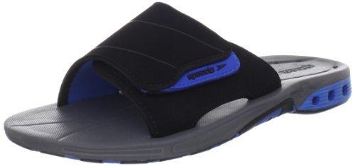 Speedo Men's Hydro Comfort Slide Sandal