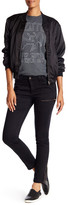 Romeo & Juliet Couture Skinny Cargo Pant