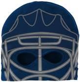 Reebok Youth St. Louis Blues Mask Knit Cap