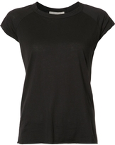 Nili Lotan Short Sleeved T-shirt