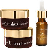 Rahua Detox & Renewal Treatment