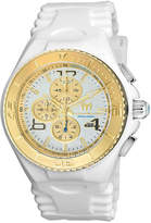 Technomarine Men's Cruise Jellyfish Watch