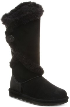 BearPaw Women's Sheilah Boots Women's Shoes