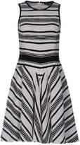 Tara Jarmon Short dresses - Item 34675363