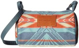 Pendleton Travel Kit w/ Strap Wallet