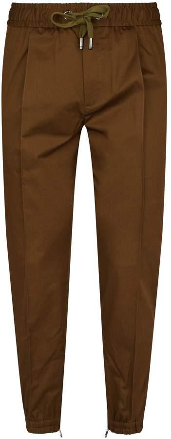 e0603f54 Dolce & Gabbana Sweatpants - ShopStyle