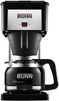 Bunn-O-Matic 10-Cup Coffee Maker