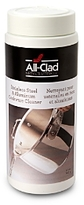 All-Clad Stainless Steel & Aluminum Cookware Cleaner