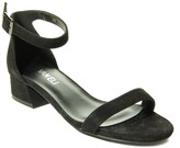 Thumbnail for your product : VANELi Hadaya Ankle Strap Sandal - Multiple Widths Available