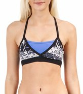 O'Neill 365 Women's Trail Sports Bra 7536816