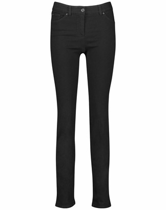 Gerry Weber Women's Straight Jeans