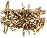 Oscar de la Renta Starfish Bracelet