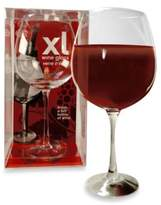 DCI Product XL Wine Glass