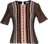 Aviu Sweaters - Item 39772910