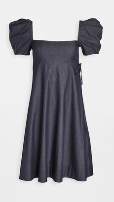 Brock Collection Riva Dress