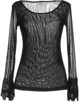 Molly Bracken T-shirts - Item 12025044