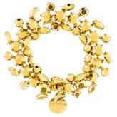 Tom Binns Sequin Bracelet
